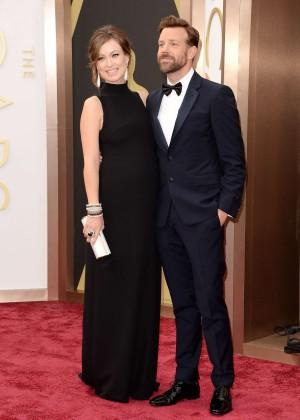Oscar 2014: Olivia Wilde -15