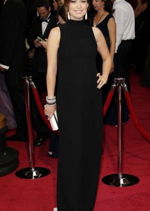 Oscar 2014: Olivia Wilde -18