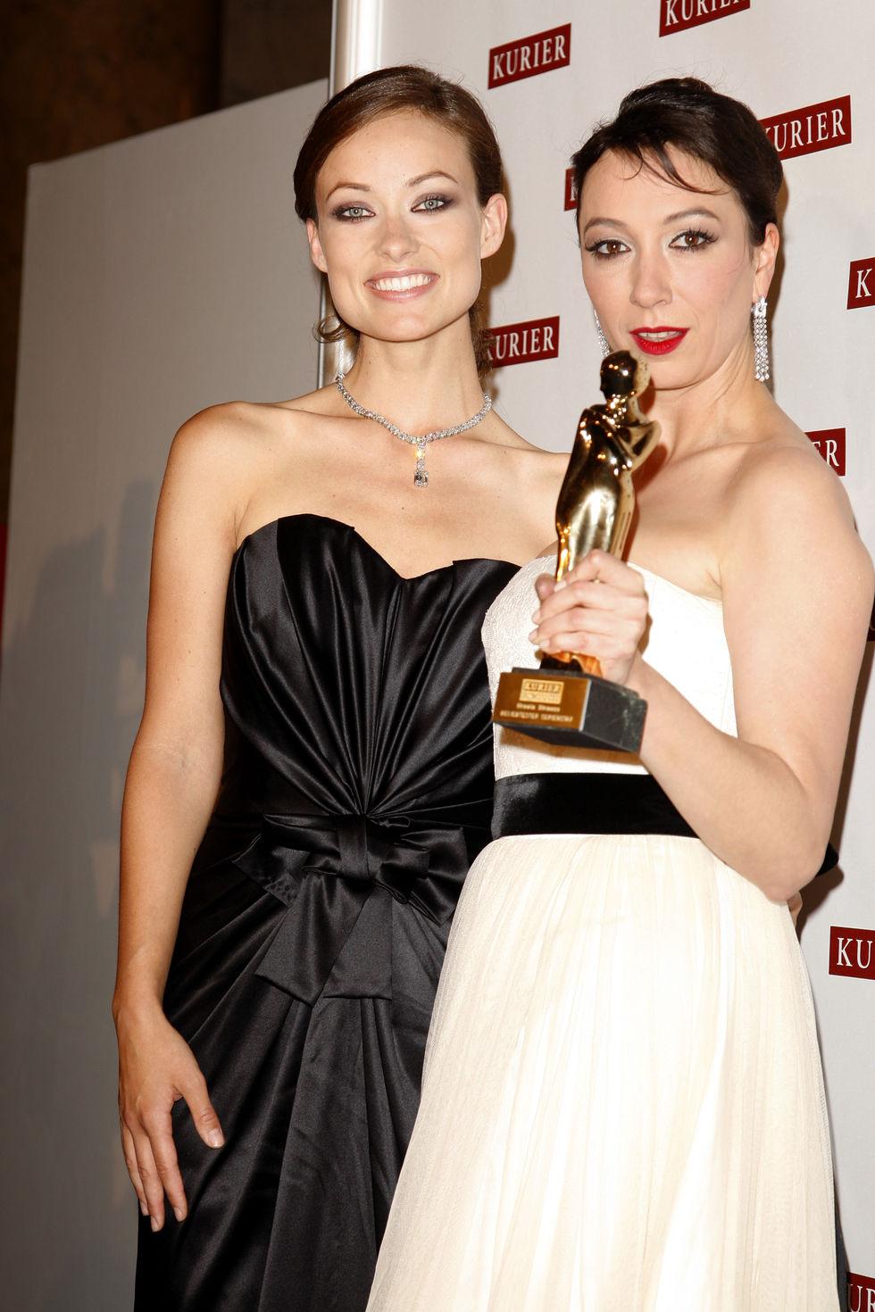 Olivia Wilde 2010 : olivia-wilde-at-romy-gala-2010-in-der-hofburg-in-vienna-04