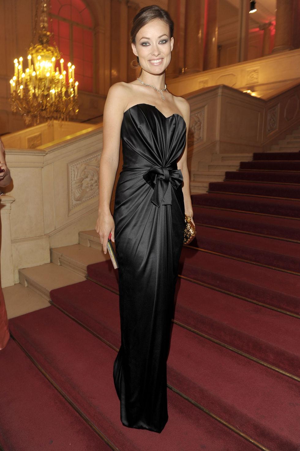 Olivia Wilde 2010 : olivia-wilde-at-romy-gala-2010-in-der-hofburg-in-vienna-13