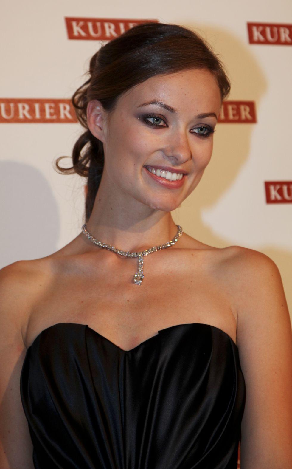 Olivia Wilde 2010 : olivia-wilde-at-romy-gala-2010-in-der-hofburg-in-vienna-20