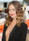 Olivia Wilde at Rush premiere-01