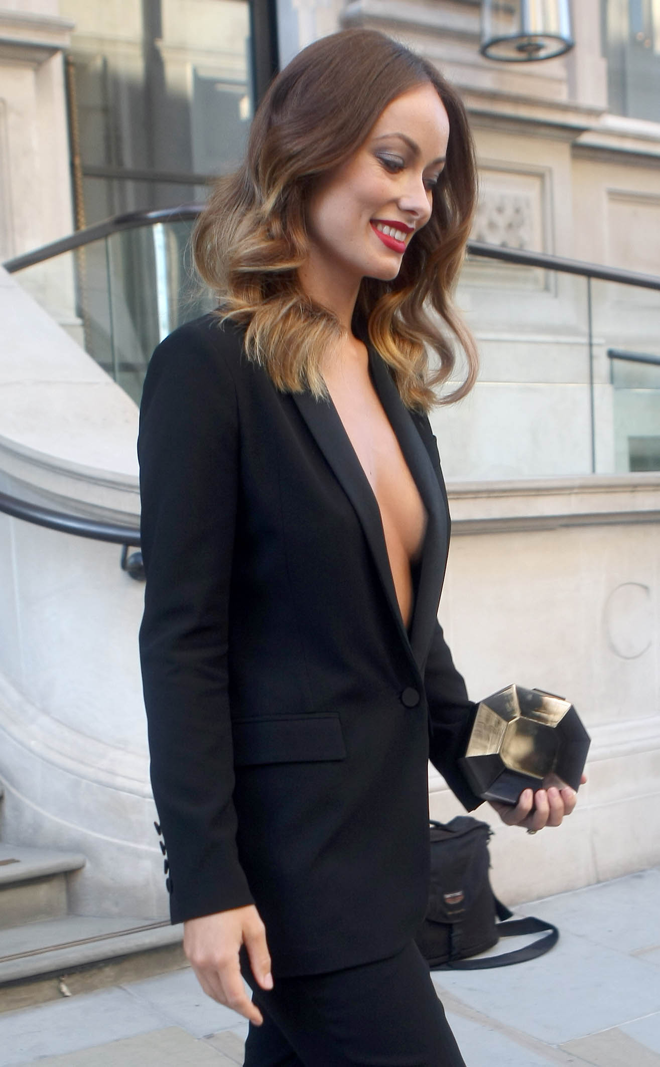 Sophie Lynx