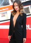 Olivia Wilde at Rush premiere-21