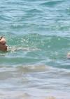 Olivia Wilde Bikini Candids in Hawaii -03