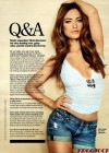 olivia-wilde-cosmopolitan-magazine-april-2011-01
