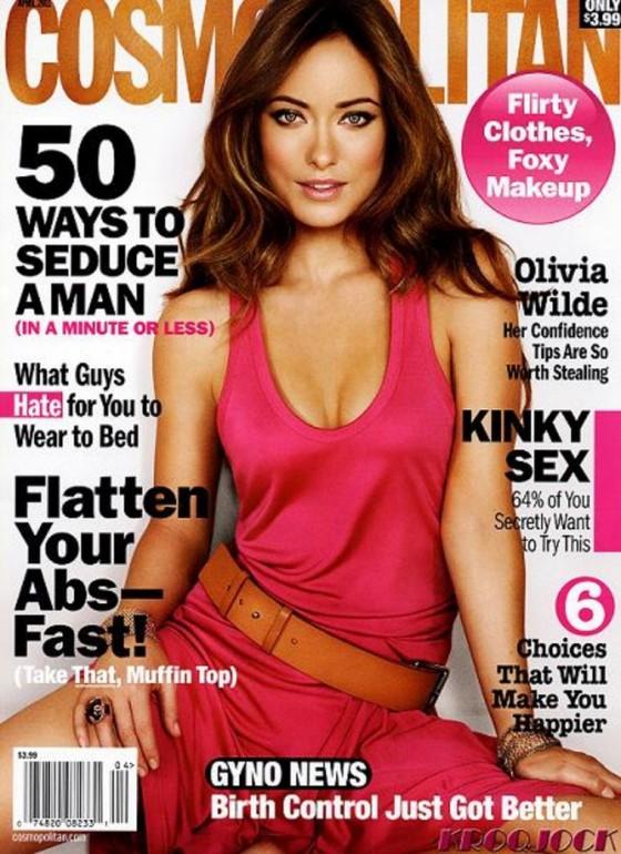olivia-wilde-cosmopolitan-magazine-april-2011-04