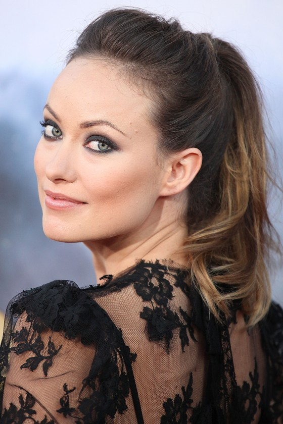 Olivia Wilde 2011 : olivia-wilde-cowboys-and-aliens-world-premiere-09