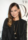Olivia Wilde - 2013 DVF Awards in NY -16