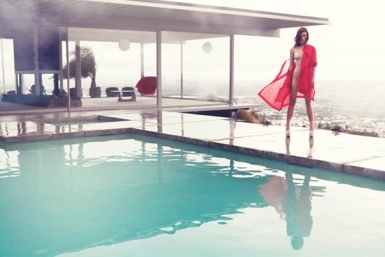 Olivia Wilde – Elle magazine -05