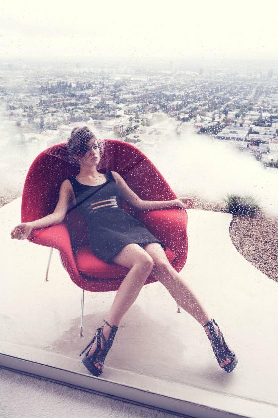 Olivia Wilde – Elle magazine -06