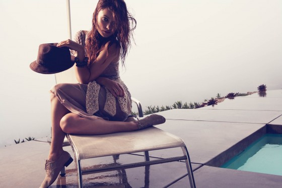 Olivia Wilde – Elle magazine -07