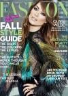 Olivia Wilde - Fashion Magazine -04