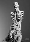 Olivia Wilde - Fashion Magazine -05