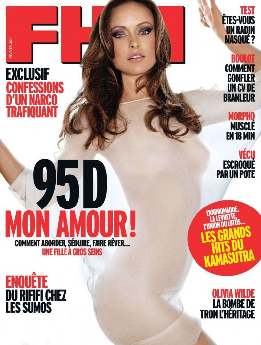 olivia-wilde-fhm-france-feb-2011-09