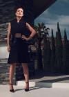 Olivia Wilde: Harpers Bazaar 2013 -04