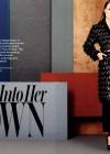 Olivia Wilde - InStyle 2013 -08