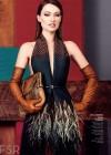 Olivia Wilde - InStyle 2013 -09