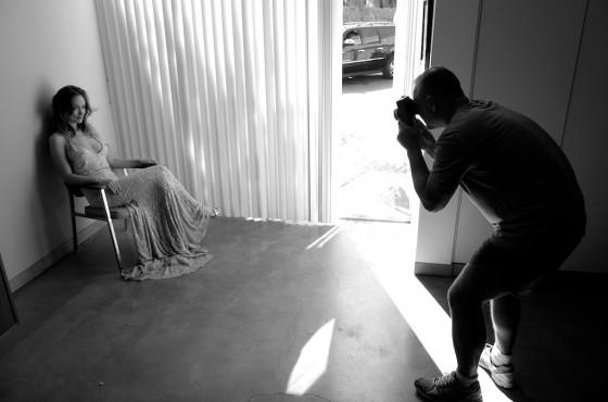Olivia Wilde: W Magazine -03