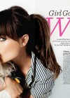Olivia Wilde - Womens Health Magazine -02