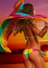 Or Grossman - 2013 SwimWear Collection by Vitamin Gold - Spring-Summer