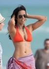 Padma Lakshmi Bikini Pics: 2013 in Miami -20