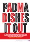 Padma Lakshmi: Fitness Magazine -01