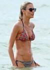 Paige Butcher bikini pics in Maui -23