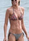 Paige Butcher bikini pics in Maui -28