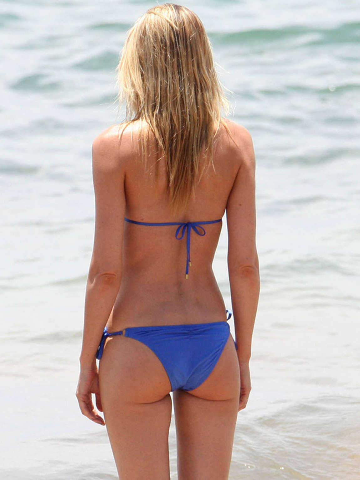 ... to delete this paige butcher in a blue bikini 04 gotceleb image from