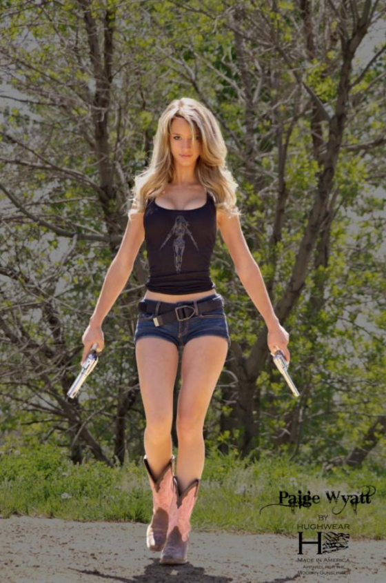 [IMG]http://www.gotceleb.com/wp-content/uploads/celebrities/paige-wyatt/american-guns-photoshoot-by-terry-gardner/Paige%20Wyatt%20-%20American%20Guns-09-560x845.png[/IMG]