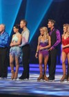 Pamela Anderson - Dancing on Ice UK -20
