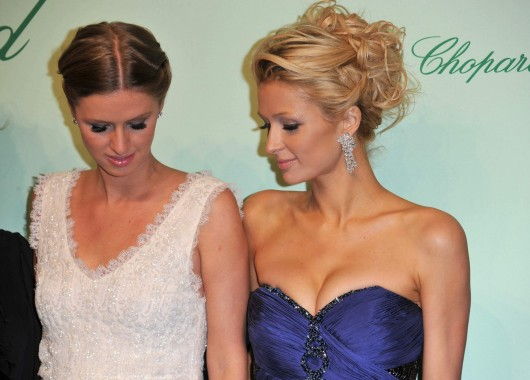 paris-hilton-at-chopard-150th-anniversary-party-in-cannes-11