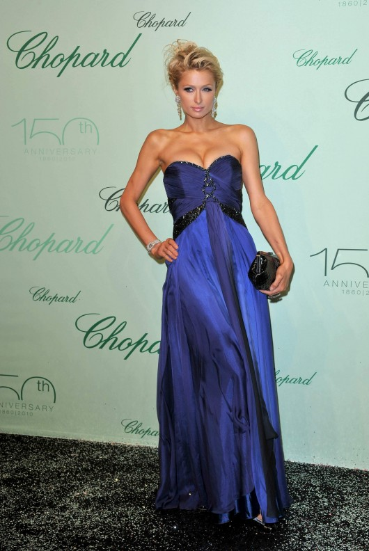 paris-hilton-at-chopard-150th-anniversary-party-in-cannes-14