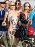 paris-hilton-at-nikki-beach-club-at-pampelonne-beach-04