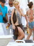 paris-hilton-at-nikki-beach-club-at-pampelonne-beach-07