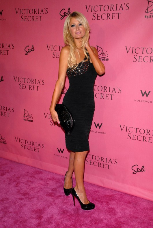 paris-hilton-at-victorias-secret-5th-annual-what-is-sexy-event-13