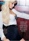 Paris Hilton - Hot in Lingerie for FHM France-04