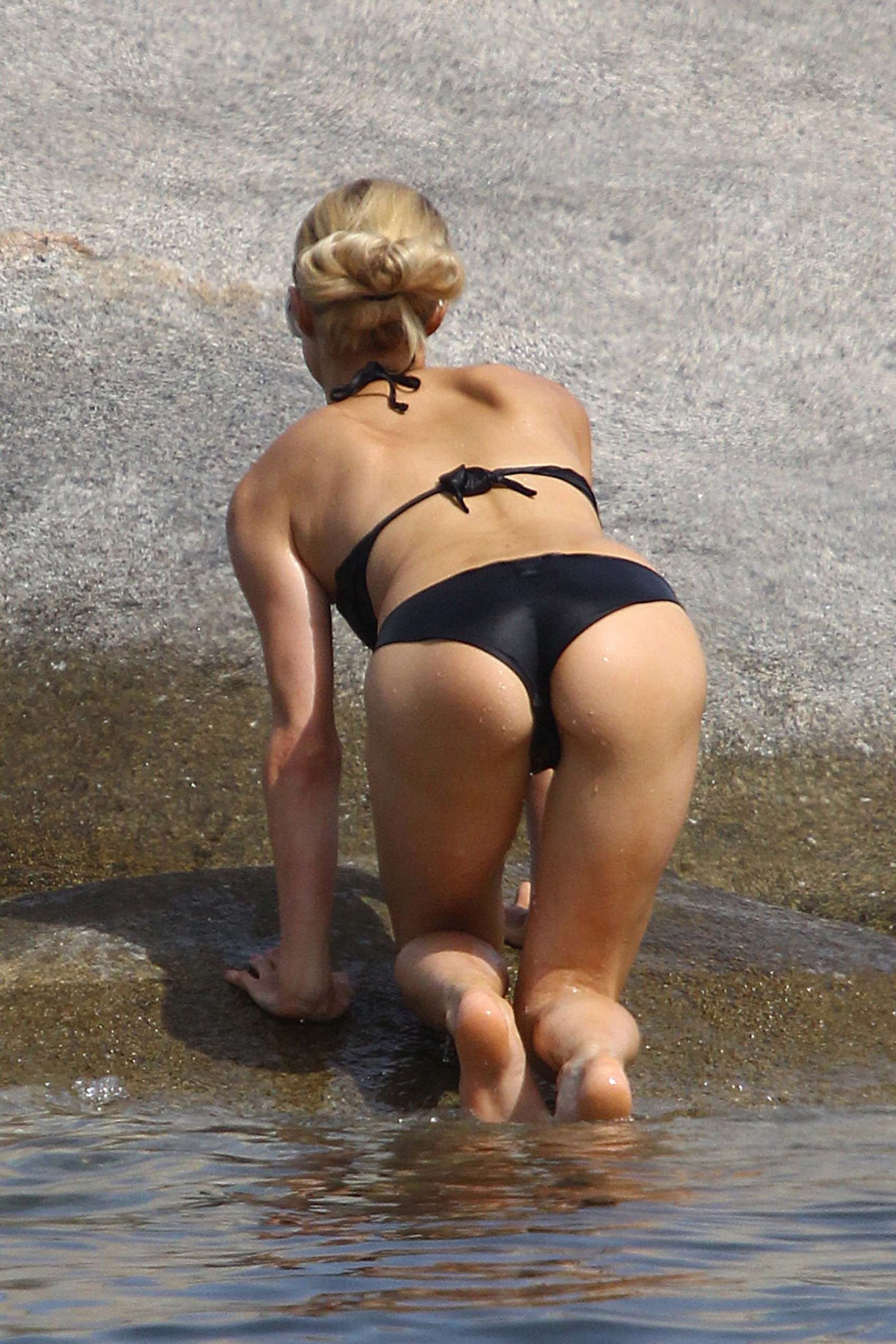 Wwe natalya neidhart hot