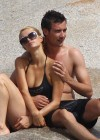 paris-hilton-in-black-swimsuit-in-france-07