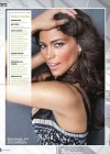 Paula Patton - Maxim 2012-05