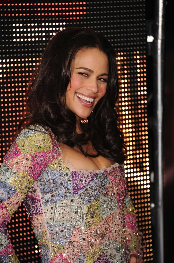 Paula Patton – Hot at Mission Impossible Ghost Premiere-03