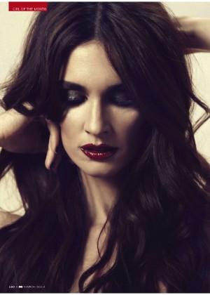Paz Vega: GQ India -04