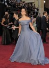Penelope Cruz hot at 84th Oscars in Hollywood-04