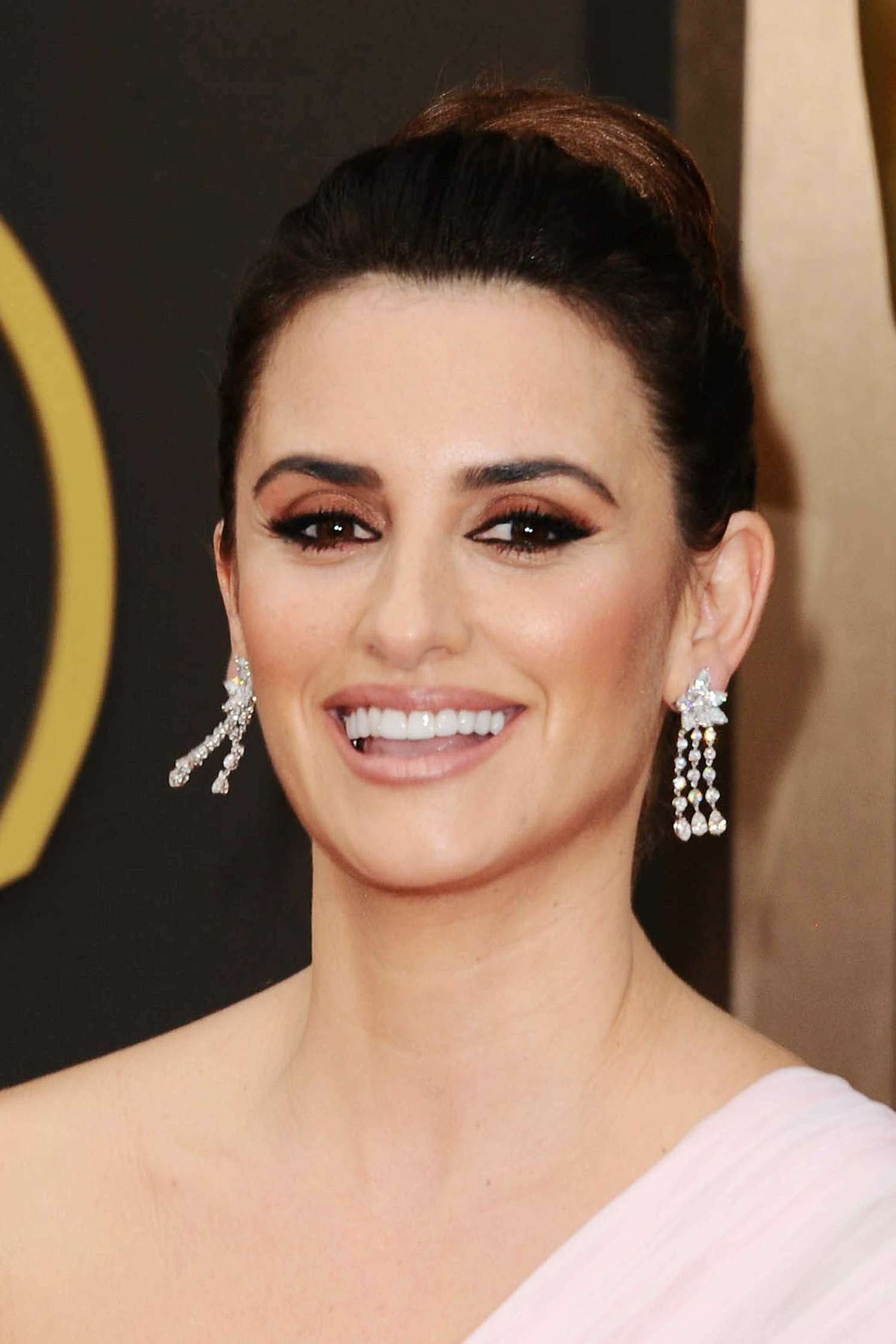 Back to post Penelope Cruz – 86th annual Academy Awards in Hollywood
