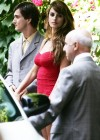 penelope-cruz-on-the-set-of-decameron-italy-06