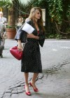 penelope-cruz-on-the-set-of-decameron-italy-07