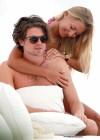 Petra Benova Bikini Candids in Miami-06