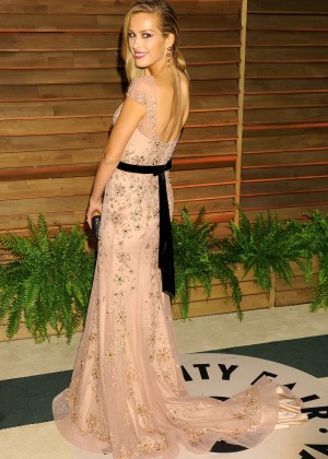 Petra Nemcova: Oscar 2014 - Vanity Fair Party -05