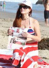 Phoebe Price hot in Bikini-10